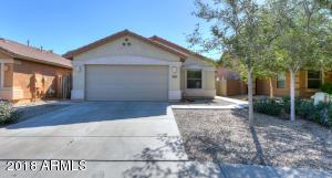 44555 W MESCAL Street, Maricopa, AZ 85138