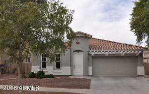 6818 S 42ND Drive, Phoenix, AZ 85041