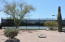 7415 E NORA Street, Mesa, AZ 85207