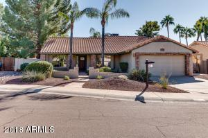 5531 E GRANDVIEW Road, Scottsdale, AZ 85254