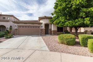 16954 N 98TH Place, Scottsdale, AZ 85260