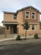 3826 E BRANHAM Lane, Phoenix, AZ 85042