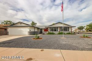 10212 N 100TH Drive, Sun City, AZ 85351