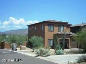 6111 E KNOLLS Way, Cave Creek, AZ 85331