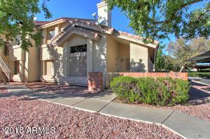 2201 N COMANCHE Drive, 1026, Chandler, AZ 85224
