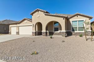 13824 W REMUDA Drive, Peoria, AZ 85383