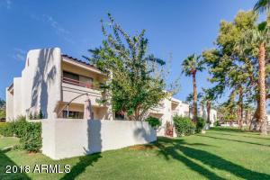 7350 N Via Paseo del Sur, N107, Scottsdale, AZ 85258