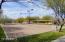 4391 N JULIEANNE Court, Florence, AZ 85132
