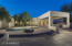 1225 E WARNER Road, 17, Tempe, AZ 85284