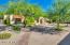 8224 E ADOBE Drive, Scottsdale, AZ 85255