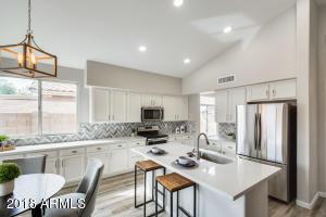 6563 E RIVERDALE Street, Mesa, AZ 85215