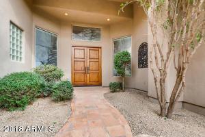 11144 E JUAN TABO Road, Scottsdale, AZ 85255