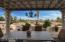 13244 W MICHELTORENA Drive, Sun City West, AZ 85375