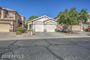 7218 E KENWOOD Street, Mesa, AZ 85207