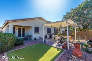 19116 N LARIAT Road, Maricopa, AZ 85138