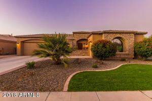 3182 E SAN CARLOS Place, Chandler, AZ 85249