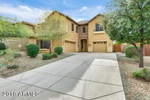 7225 W LONE TREE Trail, Peoria, AZ 85383