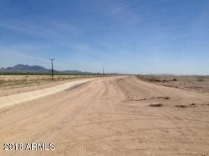 52300 W Dobbins Road, Tonopah, AZ 85354