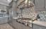 "Kitchenaid 36"" gas cooktop"