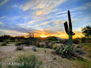 9180 E HAPPY HOLLOW Drive, 154, Scottsdale, AZ 85262