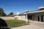 5407 W CHOLLA Street, Glendale, AZ 85304