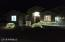 6836 E HEARN Road, Scottsdale, AZ 85254