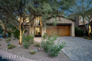 Property for sale at 19529 N 101st Street, Scottsdale,  Arizona 85255