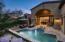 19529 N 101st Street, Scottsdale, AZ 85255