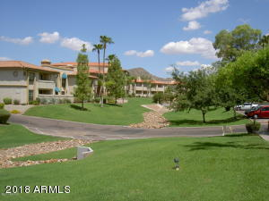 10410 N CAVE CREEK Road, 1031