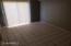 4821 W MARLETTE Avenue, Glendale, AZ 85301