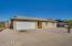 1422 W ROSAL Place, Chandler, AZ 85224