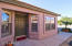 21611 N 48TH Place, Phoenix, AZ 85054
