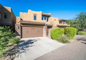 6145 E CAVE CREEK Road, 102