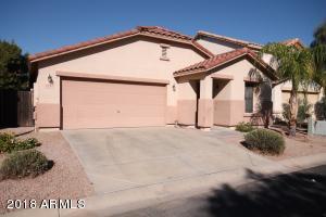 8842 E PORTOBELLO Avenue, Mesa, AZ 85212