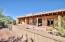 994 S BARKLEY Road, Apache Junction, AZ 85119