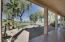 15330 W FAIRMOUNT Avenue, Goodyear, AZ 85395