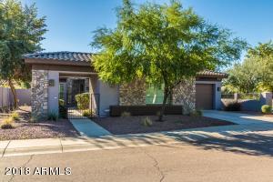 1901 E DESERT Lane, Phoenix, AZ 85042