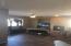 18392 W WESTERN STAR Boulevard, Goodyear, AZ 85338