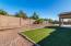 13749 S 176TH Lane, Goodyear, AZ 85338