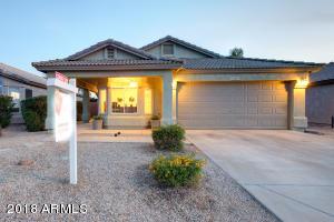 2619 E ANDERSON Drive, Phoenix, AZ 85032