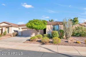 4080 E LODGEPOLE Drive, Gilbert, AZ 85298