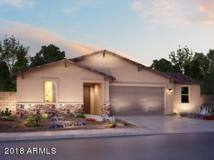 7099 E MORNING DOVE Lane, San Tan Valley, AZ 85143