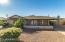 2802 N GRANITE REEF Road, Scottsdale, AZ 85257