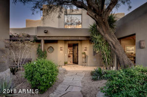 9997 E HIDDEN VALLEY Road, Scottsdale, AZ 85262