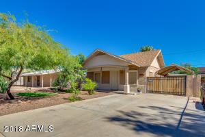 4037 N 14TH Place