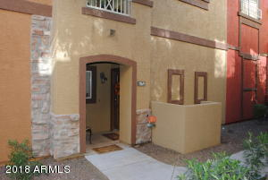 1920 E BELL Road, 1169, Phoenix, AZ 85022