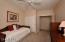 Guest Bedroom or Den