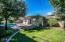 8301 E MINNEZONA Avenue, Scottsdale, AZ 85251