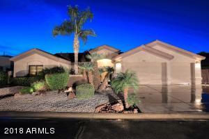 24032 N 79TH Drive, Peoria, AZ 85383