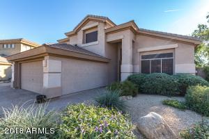 6725 E GELDING Drive, Scottsdale, AZ 85254